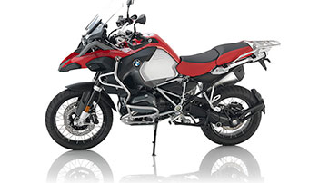 New Bmw Motorcycles For Sale Bmw Motorcycles Of Riverside