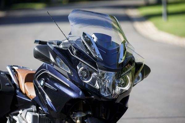 2019 Bmw R 1250 Rt Bmw Motorcycles Of Riverside California